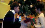 Tải nhạc hay Giáng Sinh Cuối hot