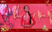 Tải nhạc mới Đêm Giao Thừa Nghe Khúc Dân Ca Mp4