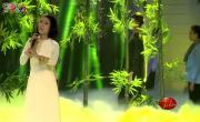 Tải video nhạc Viếng Lăng Bác (Live) chất lượng cao