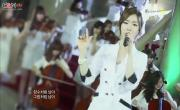Tải nhạc trực tuyến Don't Leave; Day By Day (MBC Music Core Live)