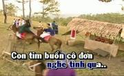 Tải nhạc mới MƯA TRÊN CUỘC TÌNH 3 trực tuyến