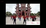 Tải video nhạc Điệu Khúc giáng Sinh miễn phí