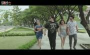 Tải video nhạc Cà Phê Sài Gòn hot nhất