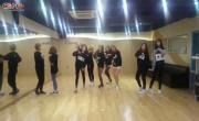 Tải nhạc Like Ooh-Ahh (Dance Practice) trực tuyến