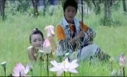 Tải nhạc trực tuyến Bình Minh Dịu Êm hot