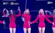 Tải nhạc online You And I (KCON 2018 LA x M Countdown 24.08.2018) hot