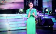 Tải nhạc hình Vọng Kim Lang hay online