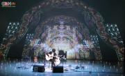 Tải nhạc hình Howl's Moving Castle's Theme (Live In Busan Concert) về điện thoại