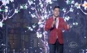 Tải video nhạc Hoa Sứ Nhà Nàng Mp4