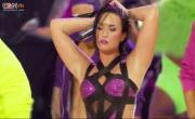 Tải nhạc hình hay Cool For The Summer (MTV Video Music Awards - VMA 2015) miễn phí