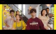 Tải nhạc trực tuyến Nhạc Phim: Nhà Trọ Balanha chất lượng cao