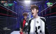 Video nhạc Call Me Baby (M Countdown Comeback Stage 150402) mới nhất