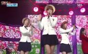 Tải nhạc hình Can You Love Me (15.09.13 SBS Inkigayo) chất lượng cao