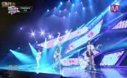 Tải nhạc online Moya (01.08.13 M Countdown) chất lượng cao