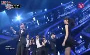 Tải nhạc hình Men In Black (01.08.13 M Countdown) mới online