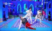 Tải nhạc hình Make A Wish (Birthday Song) (KBS Music Bank - 16.10.2020) online