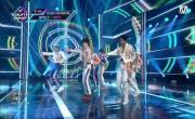 Tải nhạc hay Make A Wish (Birthday Song) (Mnet M! Countdown - 22.10.2020) hot