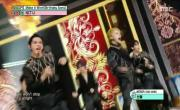 Xem video nhạc Make A Wish (Birthday Song) (MBC Show! Music Core - 17.10.2020) mới