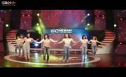 Video nhạc Msbc 46: Sevgili Crew hay online