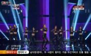 Tải nhạc hình Glue (06.12.13 Music Bank) chất lượng cao