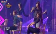 Tải nhạc Gun (16.10.13 Show Champion) miễn phí