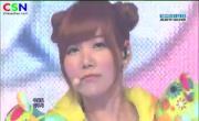 Tải nhạc hình hay Lipstick (300912 Sbs Inkigayo) hot nhất