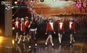 Tải nhạc hot Can You Love Me (26.09.13 M Countdown) hay nhất
