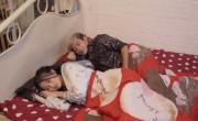 Tải nhạc hình hay Người Từng Ôm Em Khi Ngủ Say mới nhất