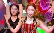 Tải nhạc mới Play (KBS Music Bank - 10.07.2020) online