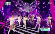 Tải nhạc Play (MBC Show! Music Core - 11.07.2020) về điện thoại