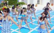 Xem video nhạc Bokura no Eureka (僕らのユリイカ) Dance Version hot nhất