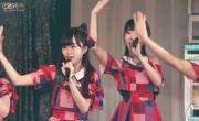 Tải nhạc hình Hokori no Oka (誇りの丘) / Team NIII (AKB48 Group Request Hour Setlist Best 100 2018) miễn phí