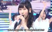 Video nhạc Masaka Singapore (まさかシンガポール) (MUSIC STATION 2017.07.28) hay online