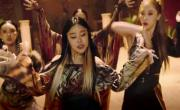 Video nhạc Aya Mp4