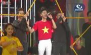 Tải nhạc hot Việt Nam Ơi hay nhất