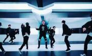 Tải nhạc online Mmm (Dance Performance Video Space Set Version) hot
