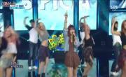 Tải nhạc hot Tonight (15.09.13 SBS Inkigayo) miễn phí