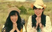 Tải nhạc Mp4 Ibiza Girl (イビサガール) hay nhất