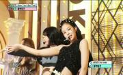 Tải nhạc mới How You Like That (MBC Show! Music Core 04.07.2020)