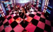 Tải video nhạc Mr.Mr. (Inkigayo 140309) hay online