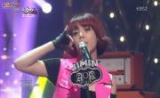 Xem video nhạc Moya (26.07.13 Music Bank) về điện thoại