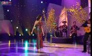 Tải nhạc hình mới Khúc Nhạc Thanh Xuân trực tuyến