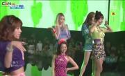 Tải nhạc Mp4 Pretty Pretty (22.09.12 SBS Inkigayo) nhanh nhất