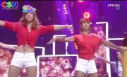 Tải nhạc hay Hot Summer Special (150712 Sbs Inkigayo) hot