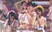 Tải video nhạc 47 no Suteki na Machi e (47の素敵な街へ) / Team8 (Eito day 2017 in Nagoya Century Hall 2017.08.08) chất lượng cao