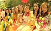 Tải video nhạc Liên Khúc: Mùa Xuân Ơi; Ngày Xuân Long Phụng Xum Vầy Mp4