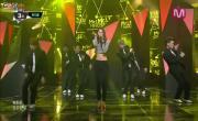 Tải nhạc hot Mr. Lee (31.10.13 M Countdown) mới online