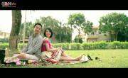 Tải nhạc hình Liên Khúc: Xuân Yêu Thương; Hoa Cỏ Mùa Xuân hot nhất