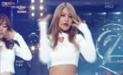 Tải nhạc hot Confused (11.10.13 Music Bank)