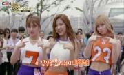 Tải nhạc mới Cheer Up (Music Bank Half-year Special Live) hay online